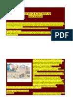 Factores de Demanda y Carga