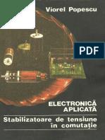 StabilizatoareComutatie.pdf