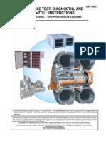 Manual Sistema GE (Actual)