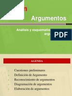 Argumentos_2013-2_2 (Sem 4)