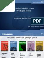 semana-inaugural-economia-politica-uma-introducao-critica.pdf