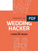 Workshop Wedding Hacker - Aula 1 (1)