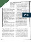 04 Carlson.pdf