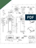 Apple-iPhone-5.pdf