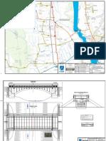 04 Piese desenate DN64 km 41+076.pdf