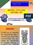 TEMA MOTOR - EXPOSICION.ppt
