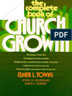 Church_Growth.pdf