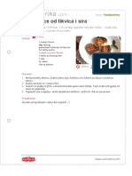 pljeskavice-od-tikvica-i-sira.pdf