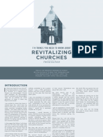 114_Things_You_Need_to_Know_About_Revitalizing_Churches.pdf