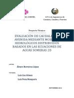 ProyectoTecnicoAlvaroBorreiros_1