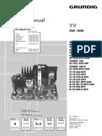 grundig_cuc1836.pdf
