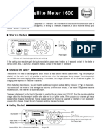 (1600)Instruction_Manual.pdf