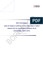 mery - plan estrategico.pdf