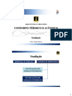 CTA_5.pdf