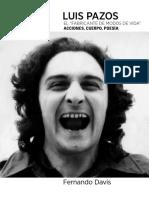 Libro Luis Pazos.pdf