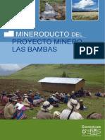 mineroducto.doc