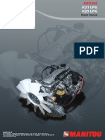 Manual reparacion motor K25.pdf