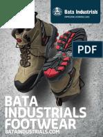 Catálogo-Bata industrials 2017-1