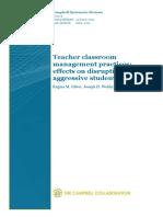 Oliver_Classroom_Management_Review.pdf