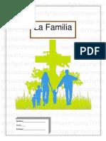Guía la familia.docx