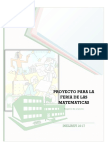 CUADERNILLO_AVANCES_PROYECTO