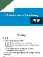 EWIS1-Introduction to Data Mining.pdf