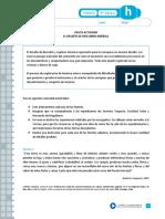 Articles-23163 Recurso Pauta PDF (1)