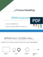 [BPM]Lab 2_modelling.pdf