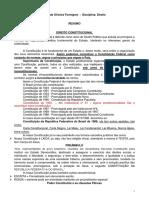 Material Alunos_Resumo DConst