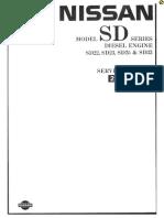 -Manual-de-Taller-Nissan-Diesel-Engines-SD22-SD23-SD25-SD33.pdf