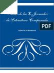 Jornadas de literatura completas.pdf