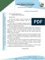 ronny.pdf
