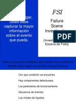 Presentacion FSI.pptx