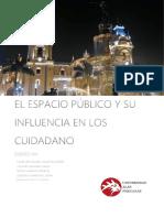 ANALISIS ESPACIO PUBLICO.docx