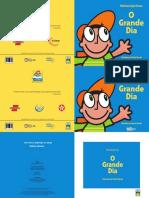 19_livro_grandedia.pdf