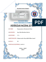 tesis-unp