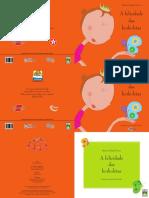 17_livro_felizborboletas (1).pdf