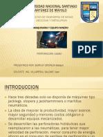 Perforadora-Jumbo.pptx