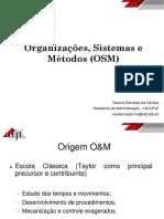 Aula-5-OSM