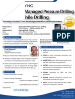 Deepwater Managed Pressure Drilling and Casing While Drilling.pdf