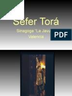 sefer_tora