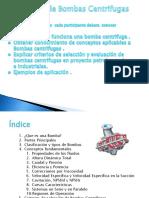 1bombascentrfugasct5422bc-01-01-170126032254.pdf
