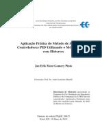 JanEMGP_DISSERT.pdf