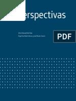 Historia_de_la_Comunicacion_para_el_Desa.pdf