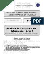 a8a427afafda854020c951467cc2b4b7 (1).pdf