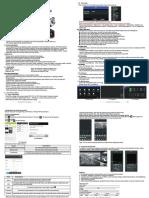 User manual.pdf