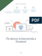 Introducción a Dropbo.pdf