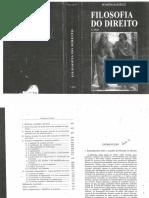 FILOSOFIA DO DIREITO (SOARES MARTINEZ).pdf