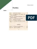 el-estado-de-partidos.pdf