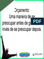 Slides Iniciais.pdf